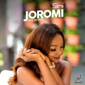 SIMI (@symplysimi) – JOROMI