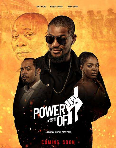 0power-of-1-power of 1-power of one-movie-campaign