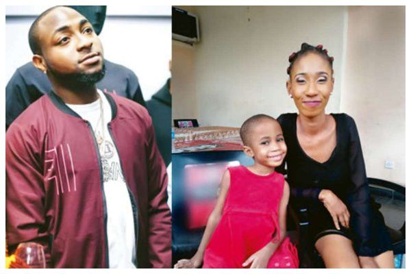 Davido's-alleged-babymama-says-she-doesnt-want-to-be-his-wife-nigezie-xtreme-600x400