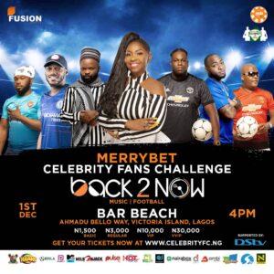 Merrybet-Ad-fusion-challenge-celebrities
