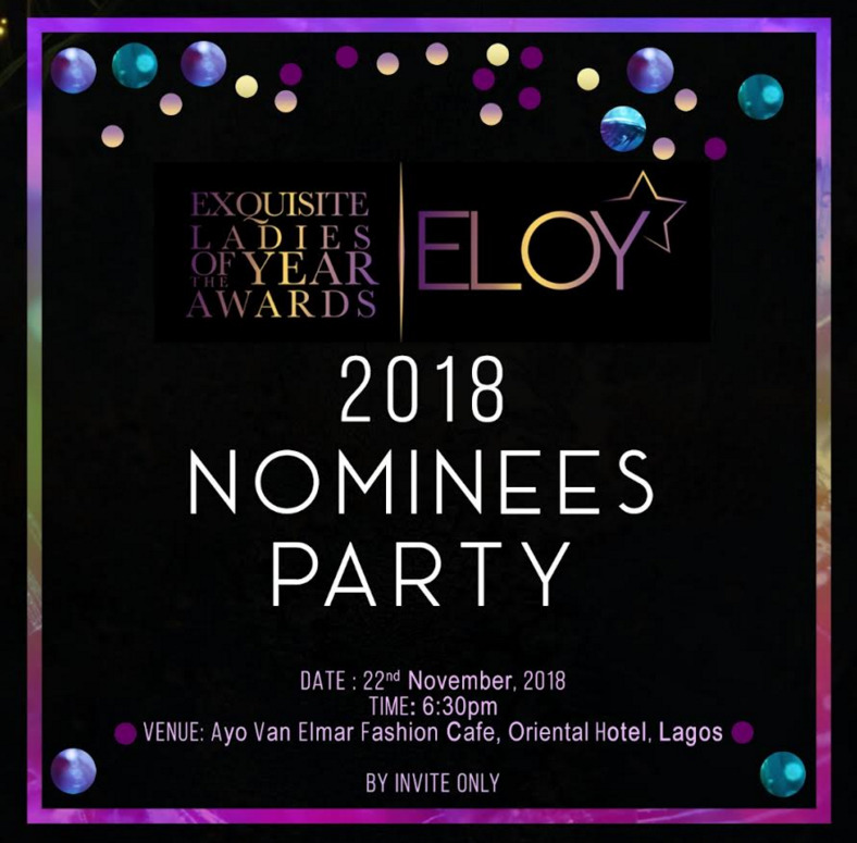 Eloy-awards-nigezie-xtreme-party-awards