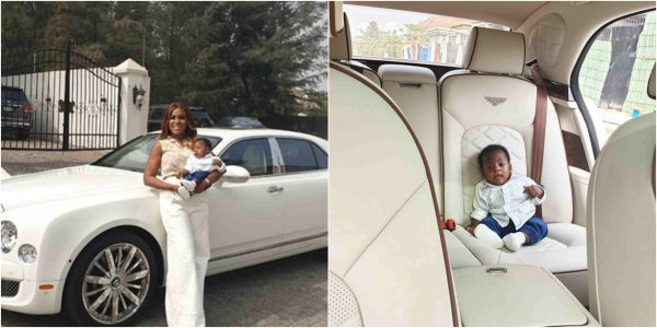 10-most-important-things-in-my-life-in-2018-Linda-Ikeji-nigezie-xtreme-3-600x300
