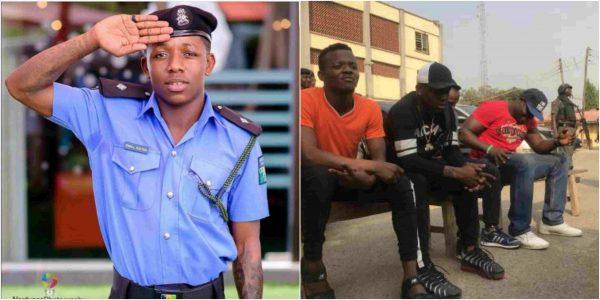 Nigerians-react-to-Small-Doctors-arrest-nigezie-xtreme-4-600x300