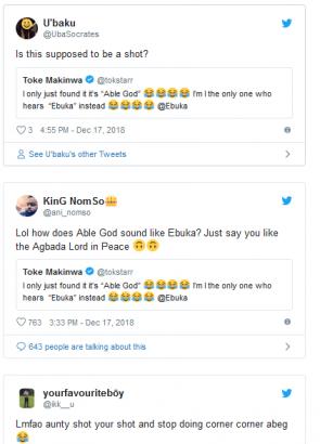Toke-Makinwa-accused-of-flirting-with-Ebuka-lailasnews-6-295x410xdd
