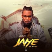 Qdot Alagbe kicks off 2020 with new single Jaiye