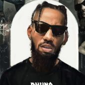Naija Hiphop is still alive with PHYNO's – Get the Info