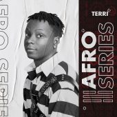 Starboy Terri is scammed in New Video Ojoro