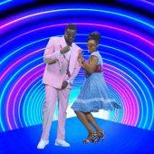 Kizz Daniel – Ada is a song your girlfriend must love